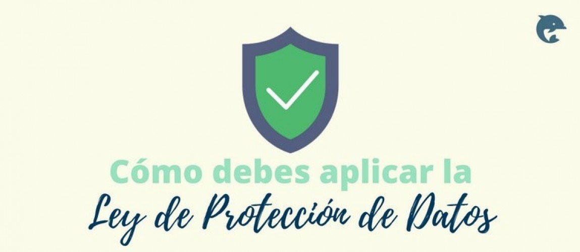 como-debes-aplicar-la-ley-de-proteccion-de-datos-(lopd)