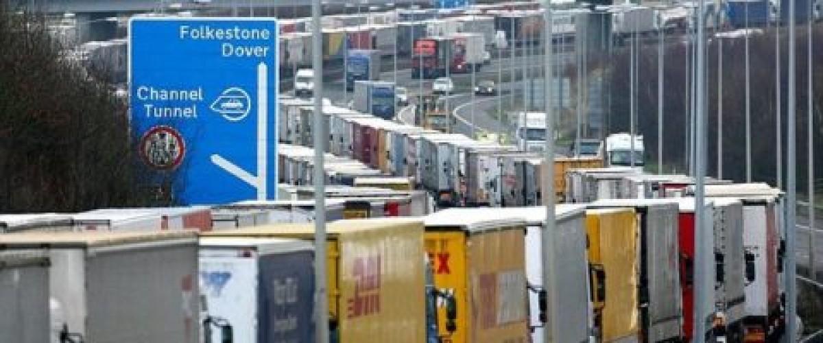 el-sector-del-transporte-teme-las-consecuencias-aduaneras-del-brexit