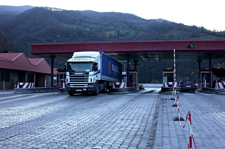 el-transporte-exige-que-no-se-aplique-el-peaje-a-camiones-en-guipuzcoa