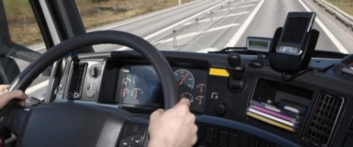 el-transporte-internacional-pide-flexibilidad-para-aplicar-los-tiempos-de-conduccion-y-descanso