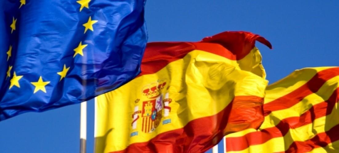 el-transporte-preocupado-por-la-situacion-en-cataluna