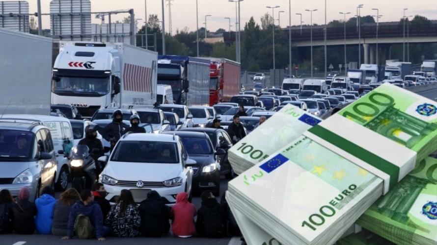 la-huelga-en-cataluna-tendra-un-coste-muy-elevado-para-los-transportistas