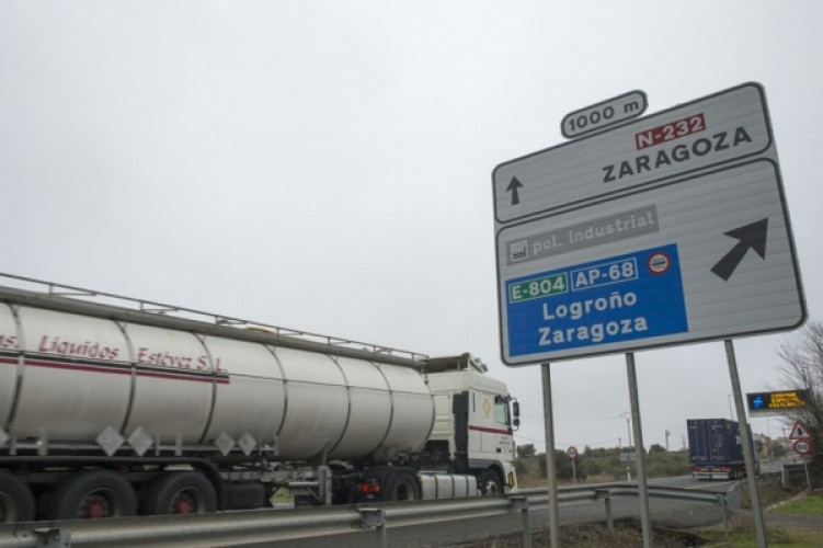 la-rioja-suaviza-las-restricciones-a-camiones-en-la-n-232