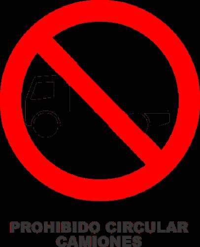 pais-vasco.-restricciones-1-noviembre