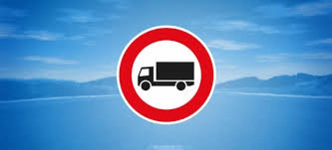 restricciones-de-circulacion-hasta-el-26-de-abril-para-camiones-de-mas-de-7.500-kg