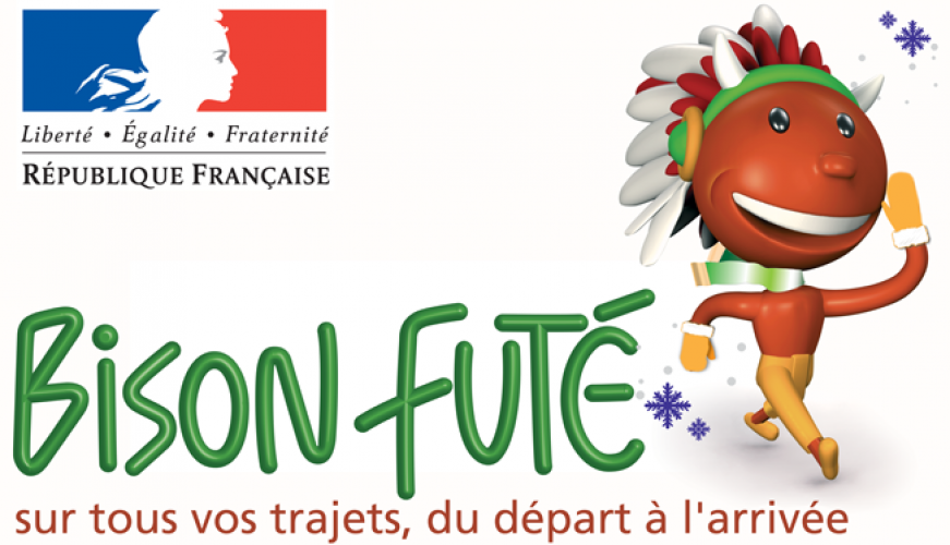 restricciones-francia-2019