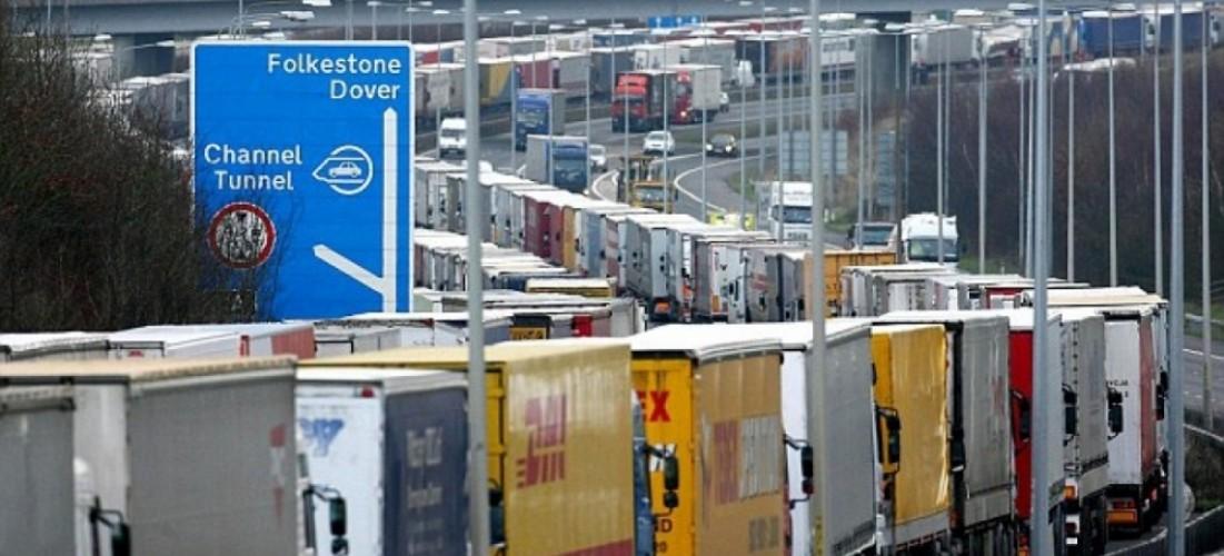 un-brexit-sin-acuerdos-seria-el-peor-resultado-para-el-transporte