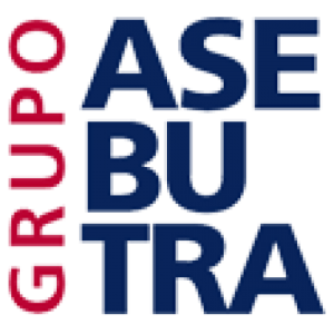Grupo Asebutra